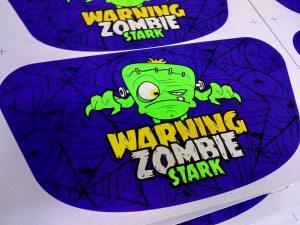 zombie_pai