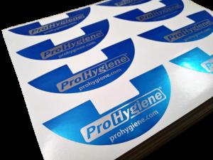 calco prohygiene