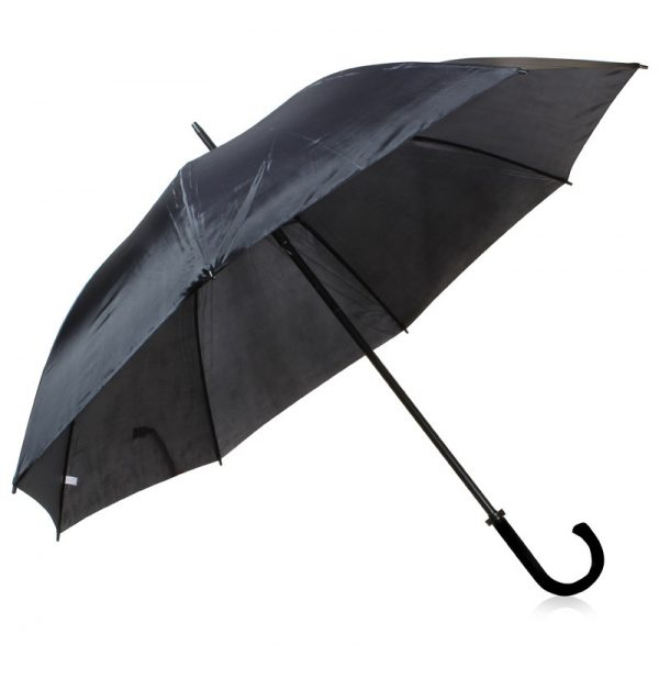 paraguas oxford